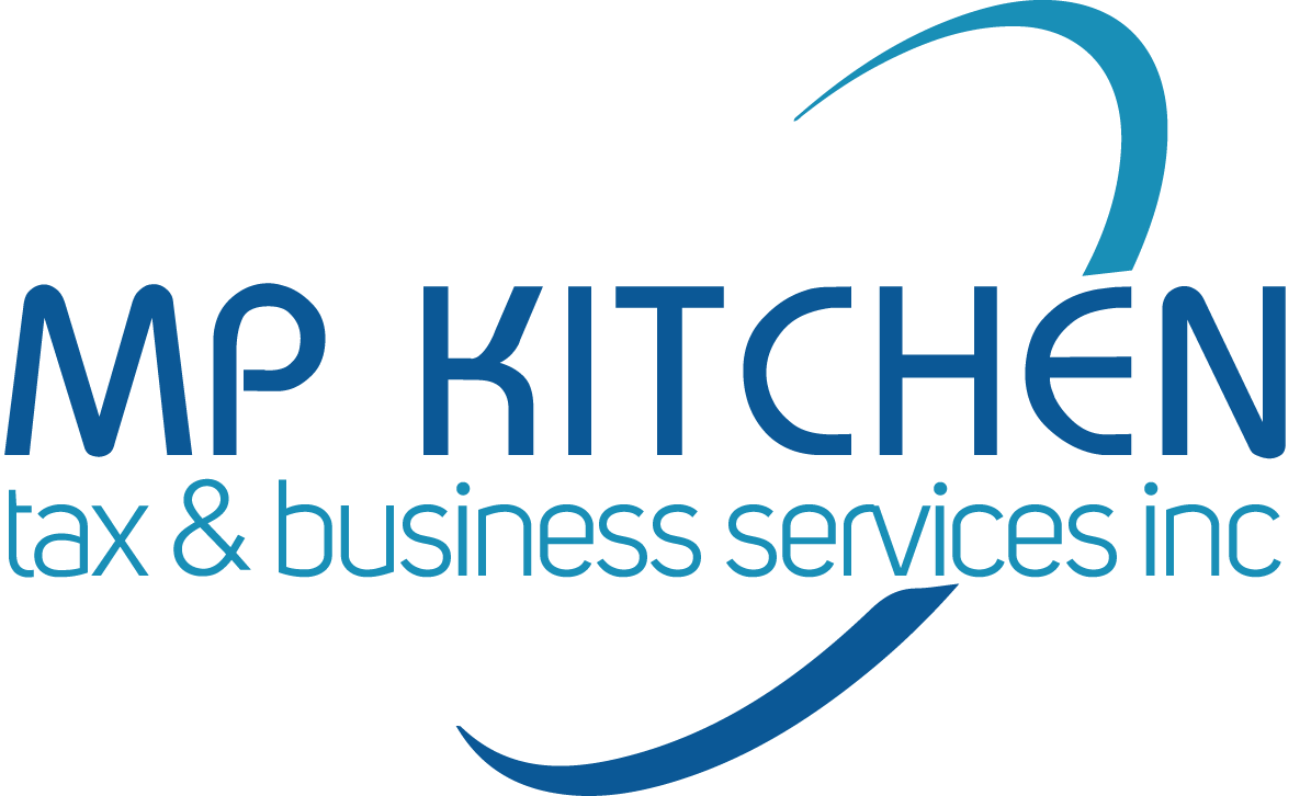 MPKitchen Tax & Business Services
